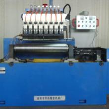 供应洛阳专利产品-高精度外径超精机