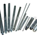 供应化纤设备不锈钢滤芯