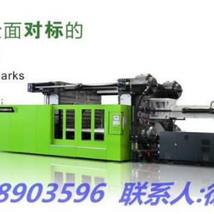 深圳最好注塑机厂家伊之密注塑机图片