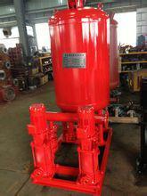 船舶专用消防水泵销售