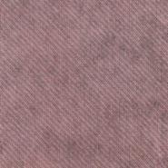 22目小网孔斜纹水刺布卷材图片