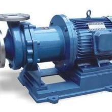 供应磁力泵/磁力泵厂家/磁力泵型号