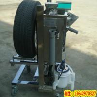 轮胎拆装工具车