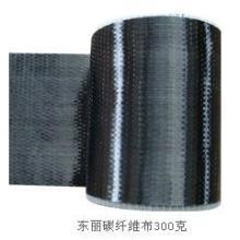 供应建德碳纤维布加固