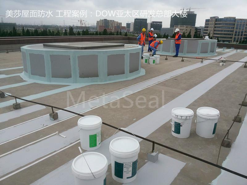 供应彩钢屋面防水材料上海荣拓实业专业提供,120多家世界500强企业应用