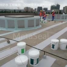 供应防水涂料,屋面防水涂料,上海防水涂料
