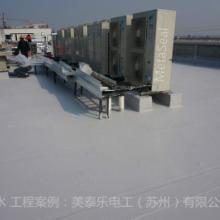 供应混凝土屋面防水,混凝土屋面防水涂料,混凝土屋面防水价格,