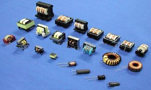 中国滤波器,哪里可以买到价格合理滤波器