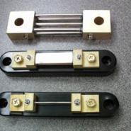 FL-2分流器图片