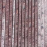 供应北京贵妃红石材,北京贵妃红石材加工,北京贵妃红石材价格