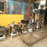 供应低温研磨粉碎机