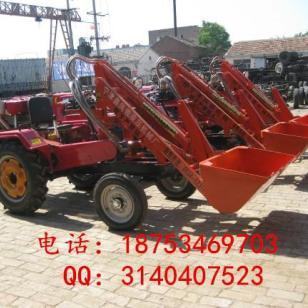 06小型装载机辽宁铰接式小型装载机图片
