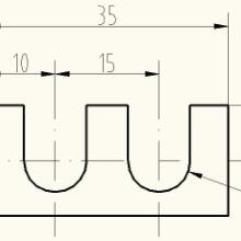 供应ABL2-35-16夹具调整垫片