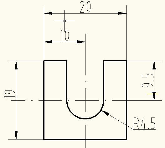 供应ABL1-20-19-T夹具调整垫片