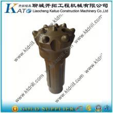 供应用于潜孔钻机的90mm潜孔冲击钻头-90mm潜孔钻头-90潜孔钻头厂家批发