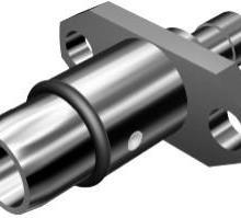 TNC类射频同轴连接器哪家做的质量好,价格便宜TNC射频同轴连接器批发