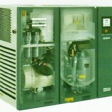供应阿特拉斯空压机干燥机厂家电话多型可选