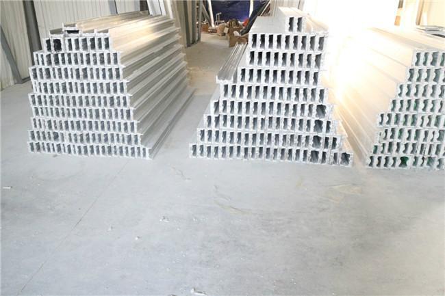 供应用于的石膏线模具厂家,供应石膏线模具报价,石膏机械优质厂家
