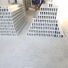 供应用于装修建材的石膏线、石膏机械、玻璃钢模具厂家