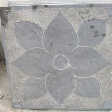 供应青石刻画板、青石荔枝板、青石麻点板、青石砸点板、青石打点板、机打面青石板、菠萝面青石板批发