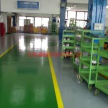 供应环氧玻璃钢重防腐地坪