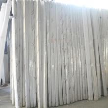 供应用于建材建筑 装饰的湖南邦韵石膏线条 高档装饰石膏线 石膏线条批发出口 厂家生产各种石膏线条图片
