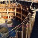 供应用于的拉森钢板桩的保养方法有哪些?为什么叫拉森钢板桩