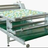 供应广州二手420滚筒热转印机,广州二手热转印机厂,广州二手热转印机供应商