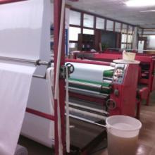 供应广州纯棉数码印花上浆机,广州纯棉数码印花机厂,广州纯棉数码印花机厂家批发