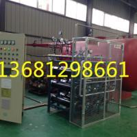 供应DLC0.4/30-18气体顶压消防给水设备销售价格/陕西经销中心