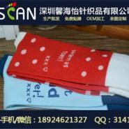 袜子棉袜55图片