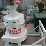 供应粮食加工去皮中型碾米机直销