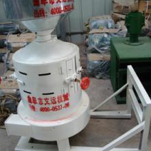 供应五谷杂粮脱皮专用立式碾米机