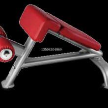 供应BH腹肌板L840家用健身器材/仰卧板/腹肌板/多功能仰卧起坐板
