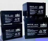 石家庄免维护铅酸蓄电池生产批发图片