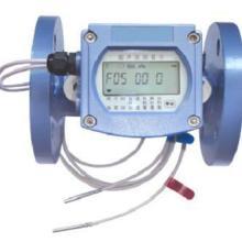 电池供电工业型超声波冷/热量表超声波冷热量表厂家直销批发