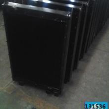 供应青年客车水箱散热器配件销售价格