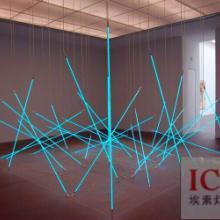 室内照明灯光设计,室内照明专业设计,室内灯光效果图设计图片