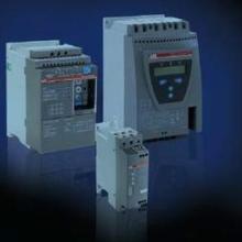 供应用于工控设备的ABB接触器A95-30-00 ABB接触器生产厂家批发