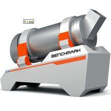 供应东莞耕整机械工业设计,东莞耕整机械外观设计