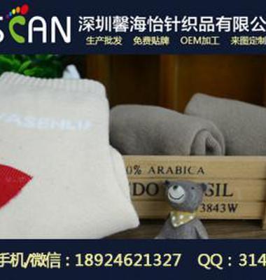 袜子棉袜2-45图片/袜子棉袜2-45样板图 (1)