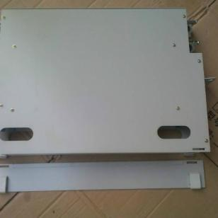 12芯ODF光纤配线箱图片