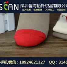 供应袜子棉袜2-10大条纹中筒袜纯棉袜子棉袜韩版礼盒厂家直销不臭脚图片