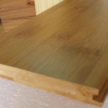 供应用于地板的竹地板,竹地板厂家,竹地板供应商
