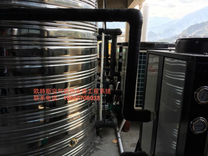 杭州空气能图片/杭州空气能样板图 (3)
