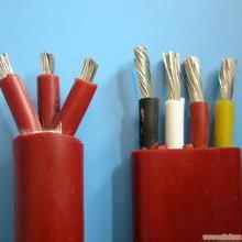 供应硅橡胶电缆厂家批发