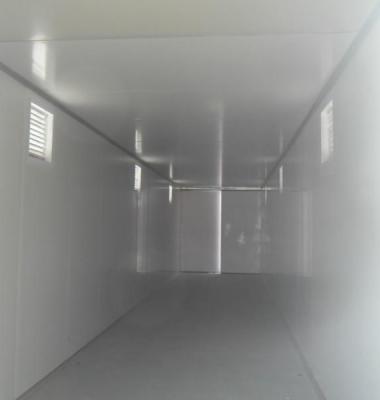 特种集装箱图片/特种集装箱样板图 (1)