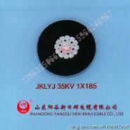 大同26/35KV高压电缆价格图片