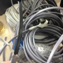 电伴热配件家用水管伴热图片
