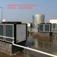 杭州市空气能图片